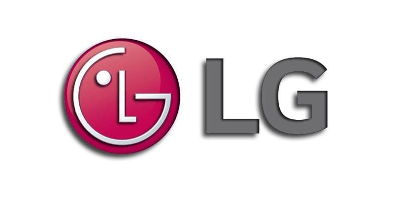LG Air