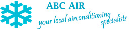ABC Air conditioning