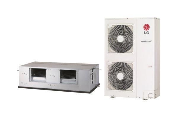 LG Air Conditioning B70AWY-9L6 Premium