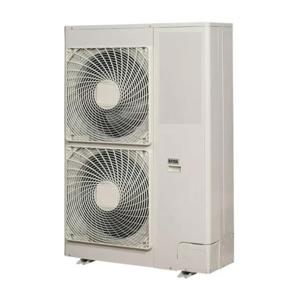 DAIKIN RXYMQ6AV4A 16.0 kW Air Conditioning
