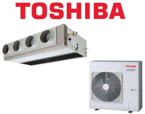 Toshiba RAV-SM806BTP