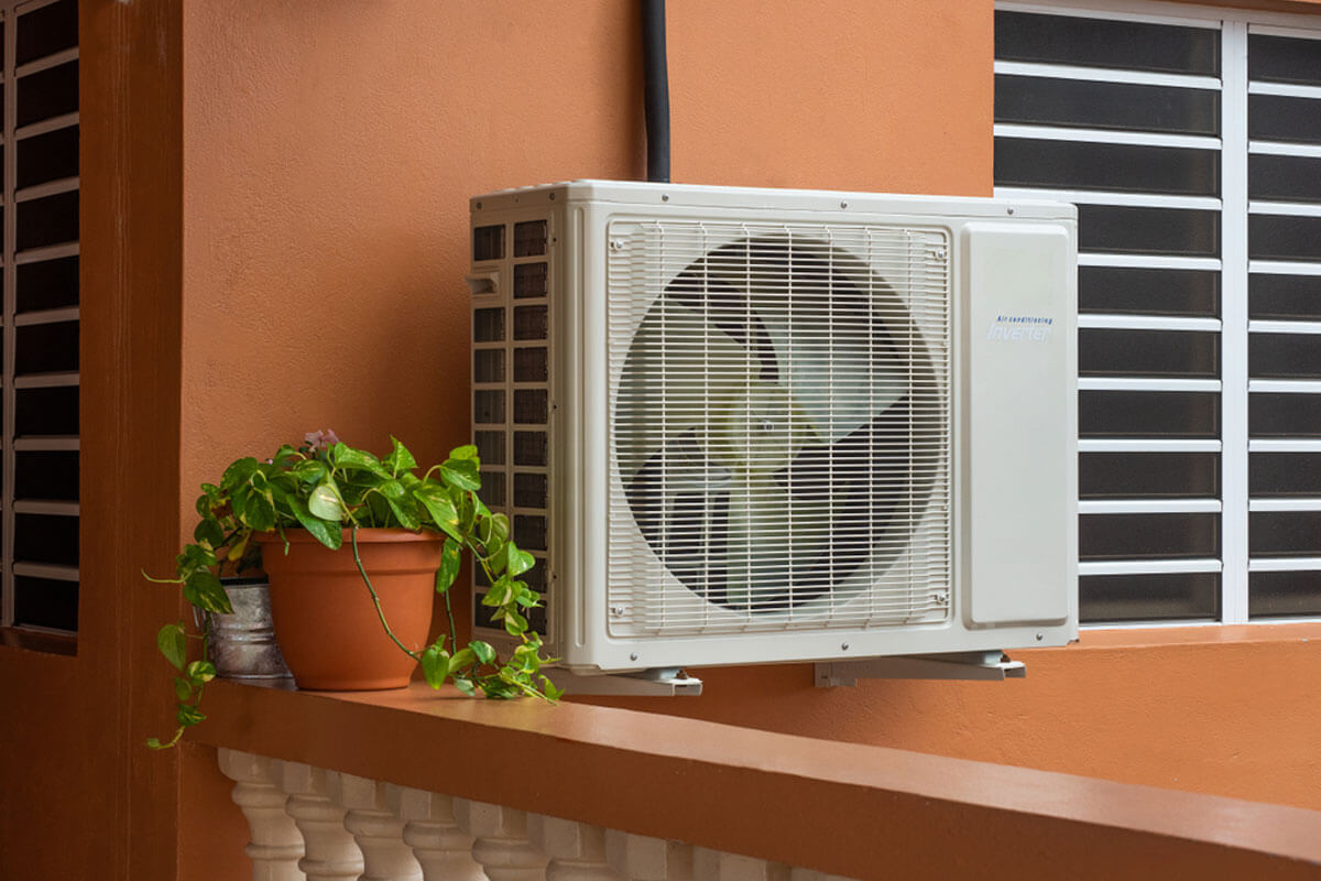 How Much Does Air Conditioner Cost | Air Conditioner Choosing Guide